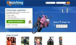 e-matching-nl