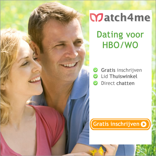alle datingsites Purmerend