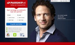 parship-nl