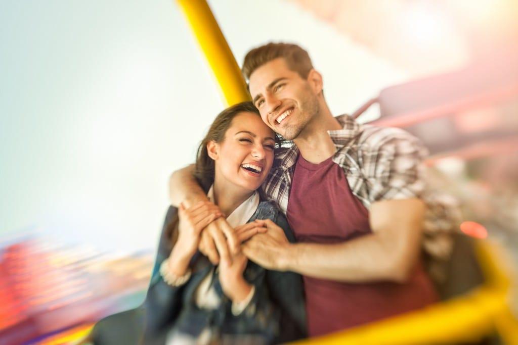 gehandicapten dating belgie