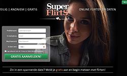 superflirts250150