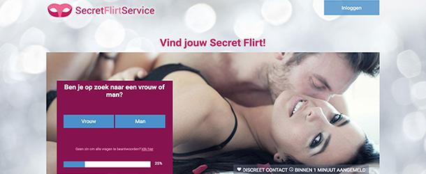 datingsites nl Lansingerland