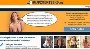 Rijpzoektseks.nl