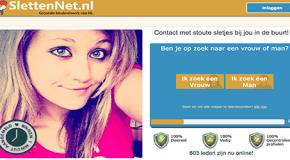Slettennet.nl