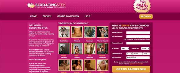 sexs app gratis erotisch masseren