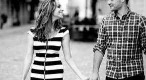 De perfecte date