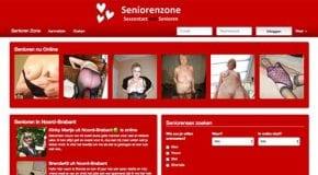 SeniorenZone