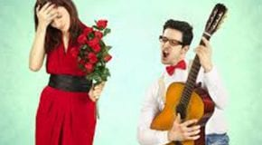 Metro FM dating site