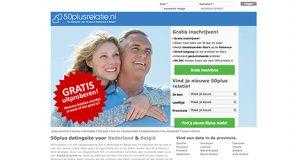 Volledig gratis speed dating sites