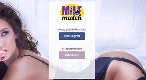 MilfMatch