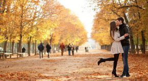 Welke bijzondere datingsites zijn er allemaal en wat houdt dit in?