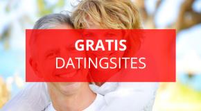 Nadelen van een gratis datingsite